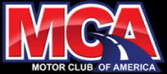 Mca Guarantee Logo