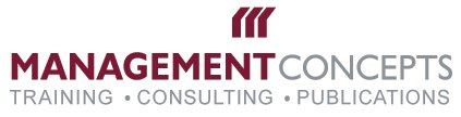 Management Concepts Asia Pacific (MCAP) Logo