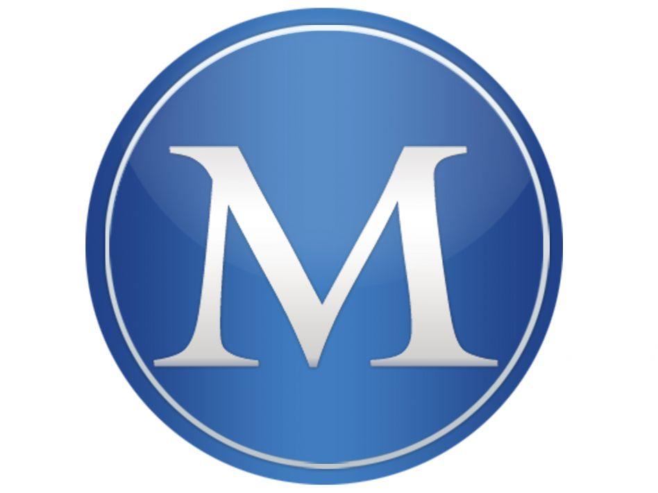 Mastercraft Collection Logo