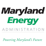 MDEnergy Logo