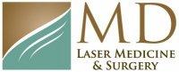 MDLaserMedSurgery Logo