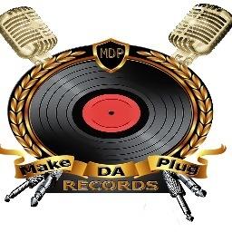 MDPEMusic Logo