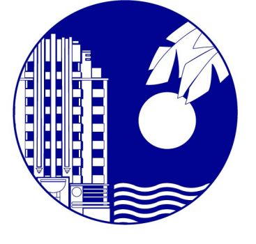 Miami Design Preservation League Logo