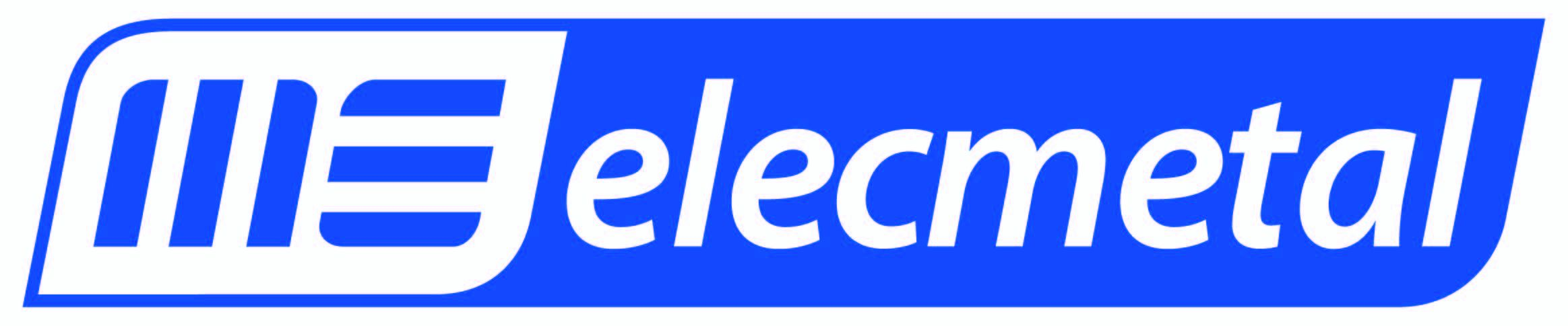 ME Elecmetal Logo