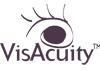 VisAcuity.com LLC Logo