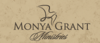 MGMinistries Logo
