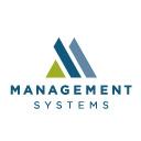 MGTSYSTEMS Logo
