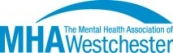 The Mental Health Association of Westchester Logo
