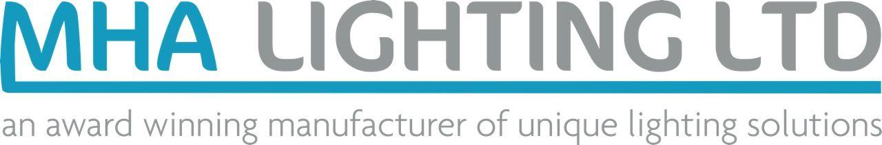 MHA Lighting Logo