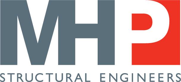 MHPStructuralEng Logo