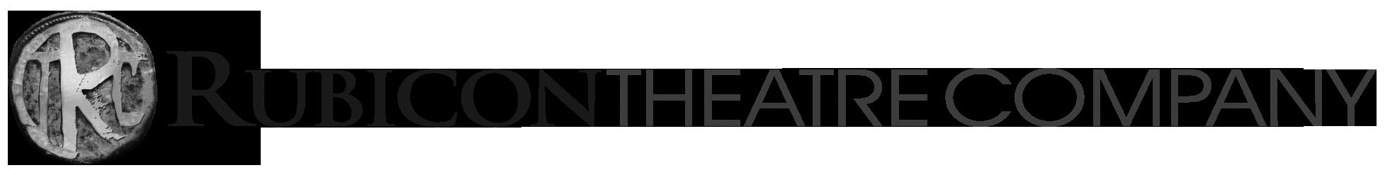 MHunter PR Logo