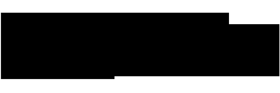 MI-Auto-Times Logo