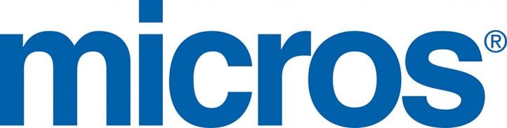 MICROS-FIDELIO GmbH Logo