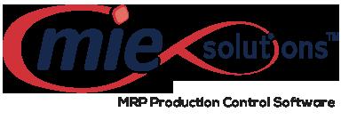 MIE Solutions UK Ltd Logo