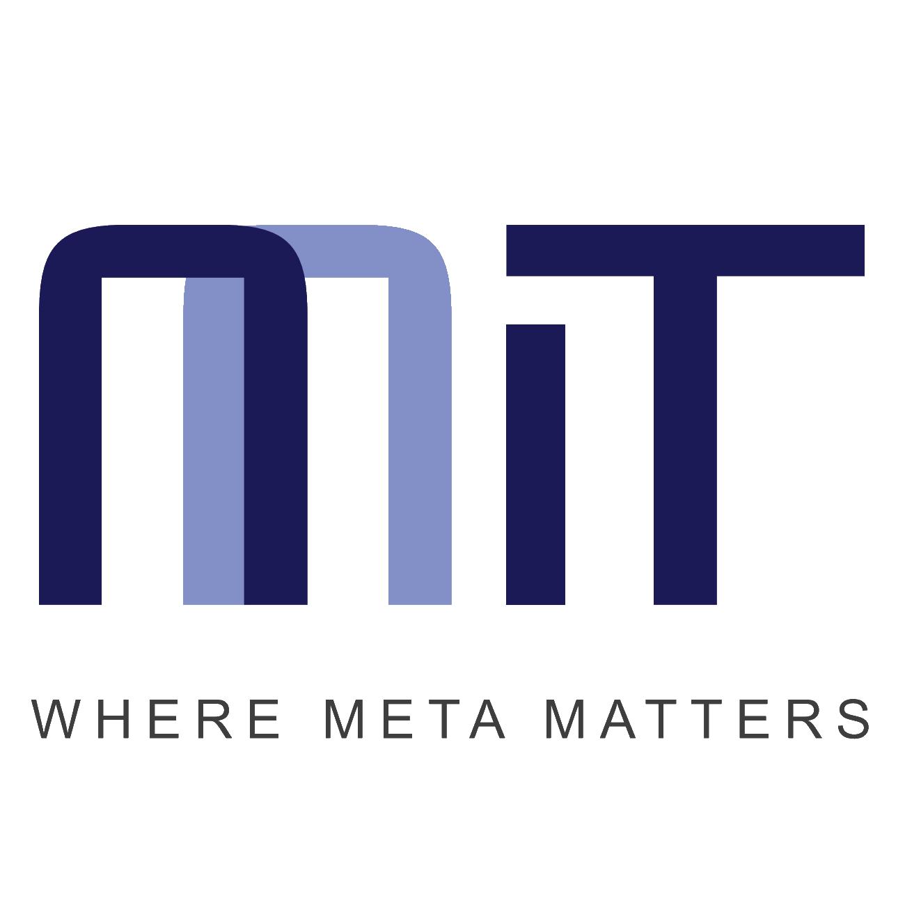 MIT Dynamic Logo