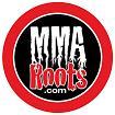 MMARoots.com Logo
