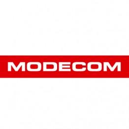 MODECOM SA Logo