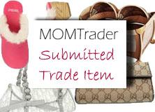 MOMTraders Logo