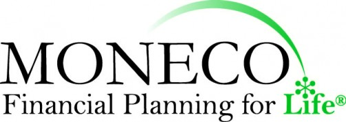 MONECO Advisors Logo