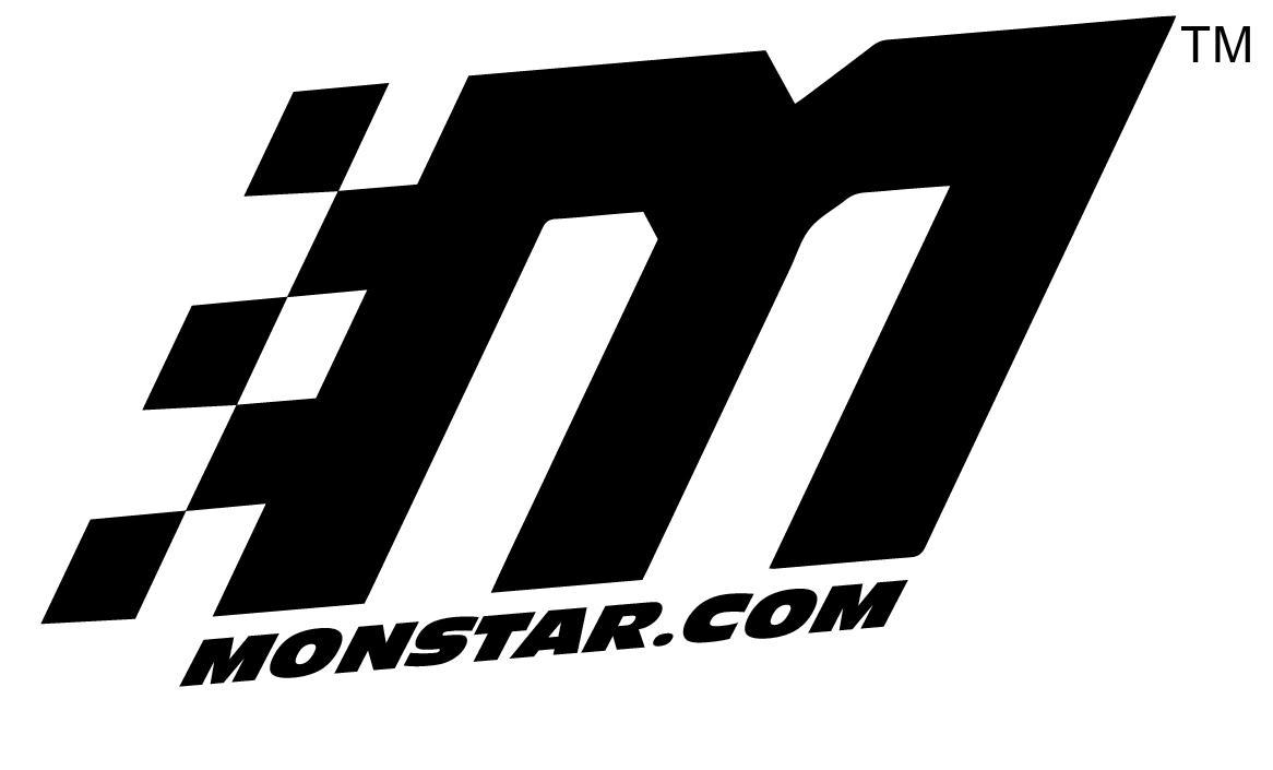 MONSTAR Logo