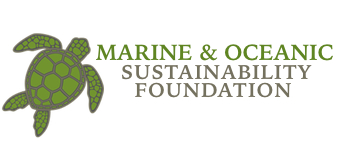 Marine & Oceanic Sustainability Foundation Logo