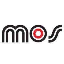 MOS Creative Logo