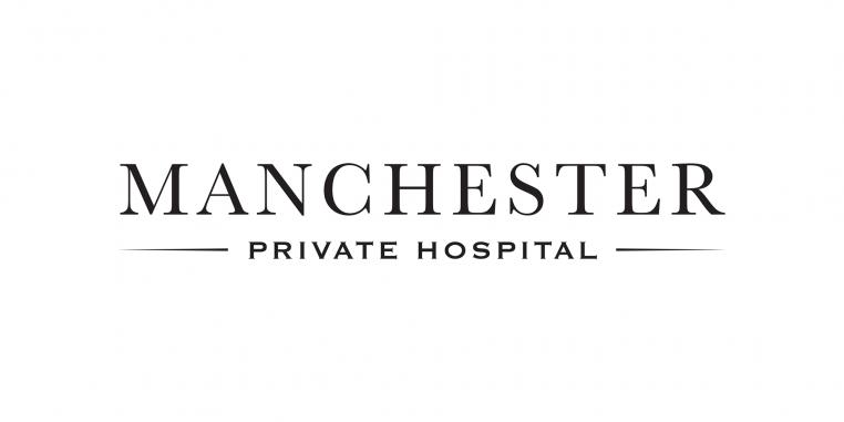 Manchester Private Hospital Logo