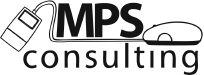 MPS-Consulting Logo