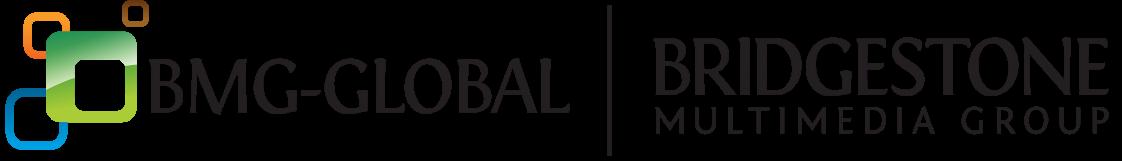 (M) Publicity Logo