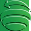MRC Polymers Logo