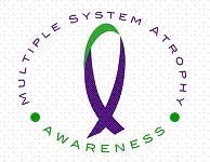 MSA Awareness Logo