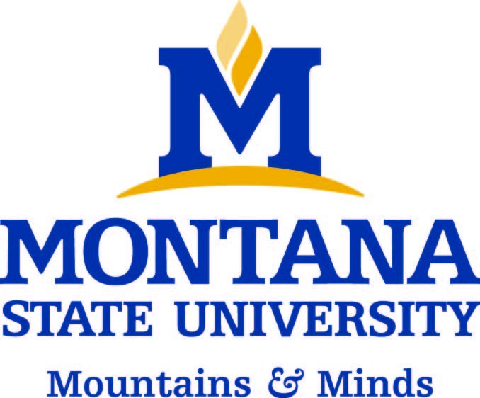 Montana State University Extended University Logo