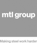 MTL Group Logo