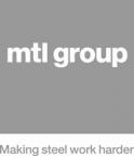 MTL Group Logo