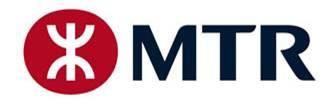 MTRXHKRep Logo