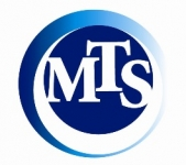 Management Training Systems, Inc. Logo