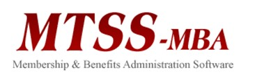 MTSS-mba Logo