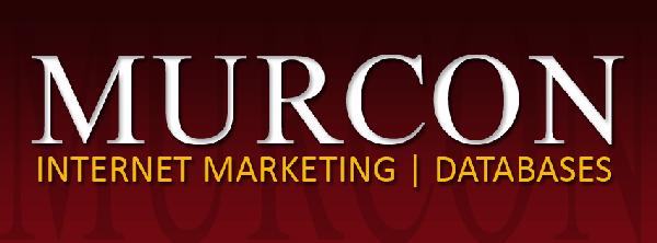 Murphy Consulting, Inc. (MURCON) Logo
