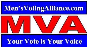 MVA2009 Logo