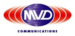 MVDCommunications Logo