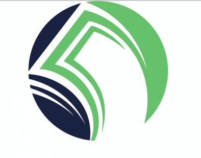 MVP Finance Logo