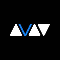 MVSNTV Logo