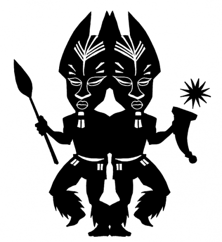 MVmedia, LLC Logo