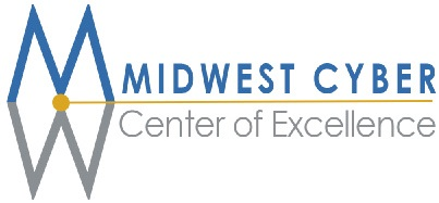 MWCCOE Logo