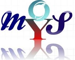 MYS Solutions Logo