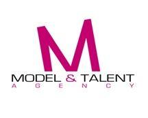 M_Models Logo