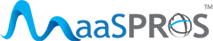 MaaS Pros Logo