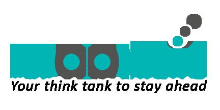 Maantic Inc Logo