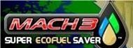 Mach3Products Logo