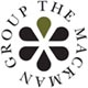 Mackman Group Logo